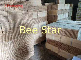 Bee Star-----------Make Your Bees Be Great Star